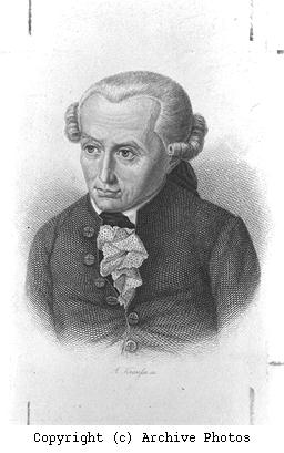 kant and equality Rawls on freedom and equality in my last posting i looked at and provided an exegetical reading of rawls' first lecture on kantian constructivism as published in the journal of philosophy.